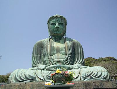 Debate sobre el budismo 1, Ancile, Tomás Moreno 1