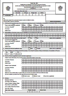 Form_49a_Pan_card_application_download_online