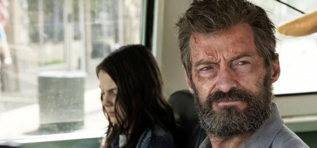 Diretor de 'Logan' revela por que mataram o Wolverine de Hugh Jackman