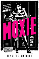 https://www.goodreads.com/book/show/33163378-moxie