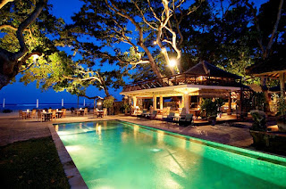 "Job Vacancies as ""Gardener, Pool & Gym Attendant"" at Tandjung Sari Hotel in Sanur"