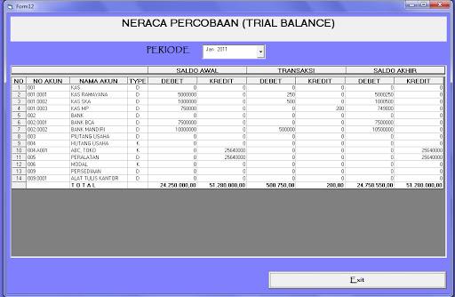 download program akuntansi vb6 lengkap
