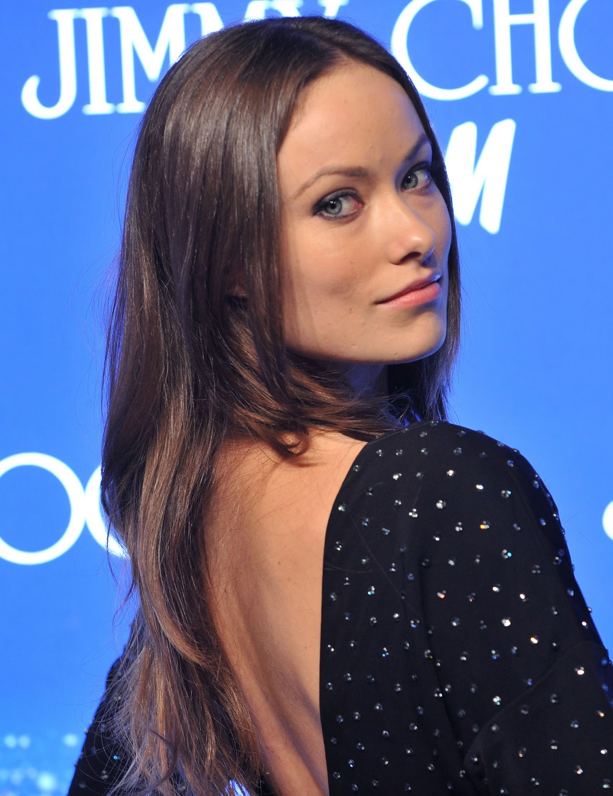 Olivia Wilde Profile And New Pictures 2013: Olivia Wilde Pictures Gallery (15)