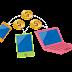 オリジナル仮想通貨「TRUECOIN」の入手方法