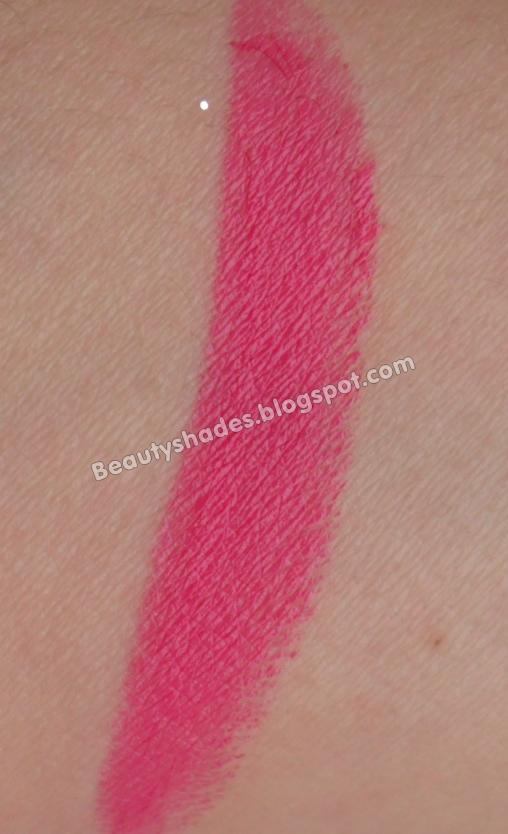 Rimmel Kate Moss Lipstick