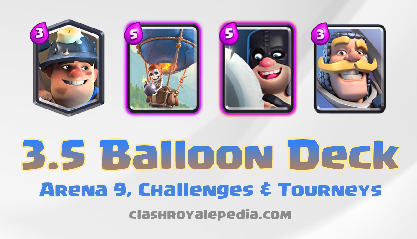 3-5-balloon-deck.png