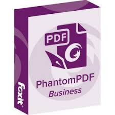 PATCHED Foxit PhantomPDF Business 8.3.0.14878 Incl Crack + Portable