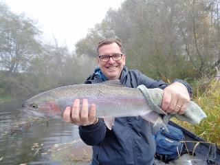 Rogue-river-steeelhad-fishing