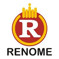 """Телеканал """"RENOME"""""""