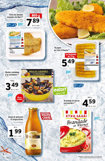 Catalogue Lidl 05 au 11 Avril 2017