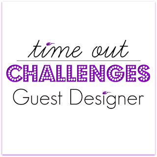 http://timeoutchallenges.blogspot.com/