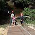 Ideflor-bio estabelece normas para turismo e condução de visitantes no Parque do Utinga