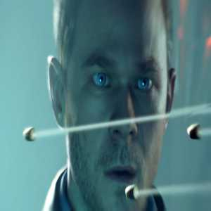 Quantum Break Setup Download