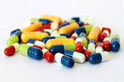 Obat gatal kulit selangkangan paling ampuh di apotik kita