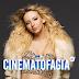 """Crítica: você não vai dizer """"gimme more"""" para """"Britney Ever After"""", desastrosa cinebiografia da princesa do pop"""