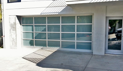 garage door repair services los angeles