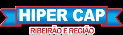 Resultado Hiper saúde Ribeirão