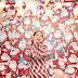 ญาญ่า อุรัสยา' อาสาเป็นไกด์พาชมเทศกาลแห่งความสุข ท่ามกลางหิมะโปรยปรายและเหล่าซานต้านับร้อย  ในงาน Let's Celebrate 2019 'Together' ที่เซ็นทรัล เอ็มบาสซี และเซ็นทรัล ชิดลม