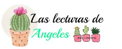 Las lecturas de Angeles