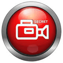 Secret-Video-Recorder-v3.5-APK-Latest-Download-Free-For-Android