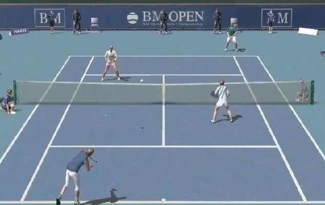 Pengertian Sejarah dan Penemu Tenis Lapangan  Kabar Sport