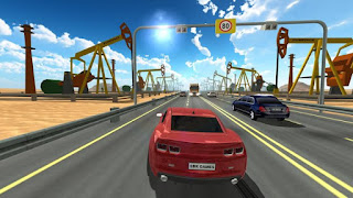 Racing Limits Apk - Free Download Android Game