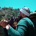 (Download Video)Kassim Mganga-Solemba video (New Mp4 )