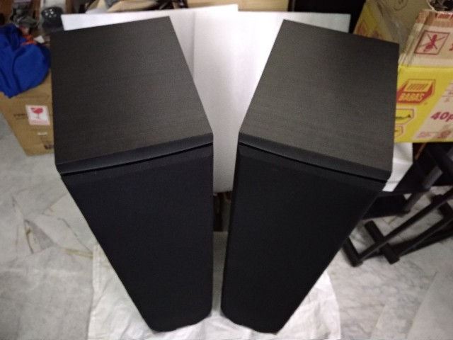 (not available) Mission VX-4 floor speakers IMG_20180830_192223_HHT-640x480