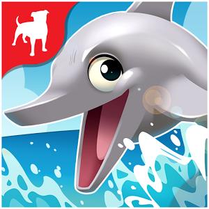 FarmVille: Tropic Escape 0.2.208 Mod Apk (Unlimited Money)