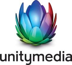 Unitymedia Rtl
