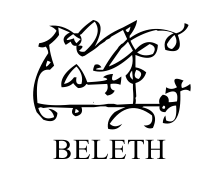 Sigil Belleth
