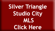 Silver Triangle Studio City Homes For Sale