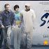 Rajkumar Hirani's first biopic shows a spectacular journey of infamous Sanjay Dutt