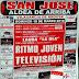 🎇 Festas San Jose Aldea de Arriba | 18mar