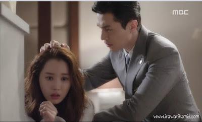 lima drama korea favorit