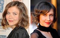 Maggie Gyllenhaal e Vera Farmiga