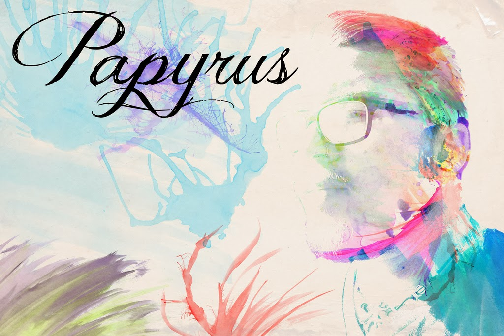 Papyrus - Take One 2013 Biography and History