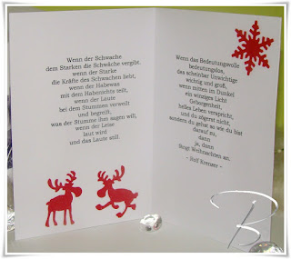 billes bastelblog bastel dir lebensfreude wann f ngt eigentlich weihnachten an. Black Bedroom Furniture Sets. Home Design Ideas