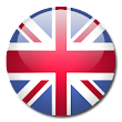 Free SSH Account United Kingdom Fast Connection 30 September 2016 - FREE TUNNELING ACCOUNT