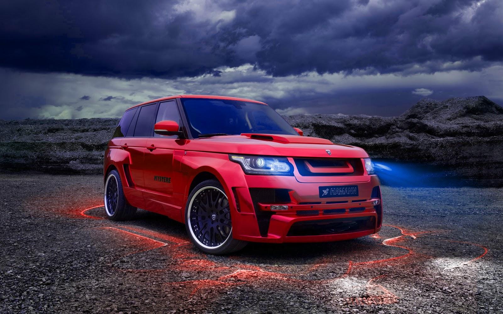 range_rover_vogue_2013-wide