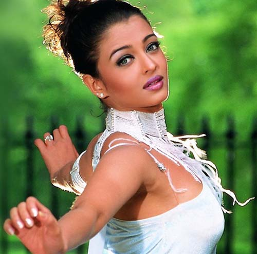 Aishwarya Rai age height biography family photos