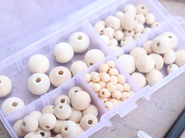 perles-bois-enfant