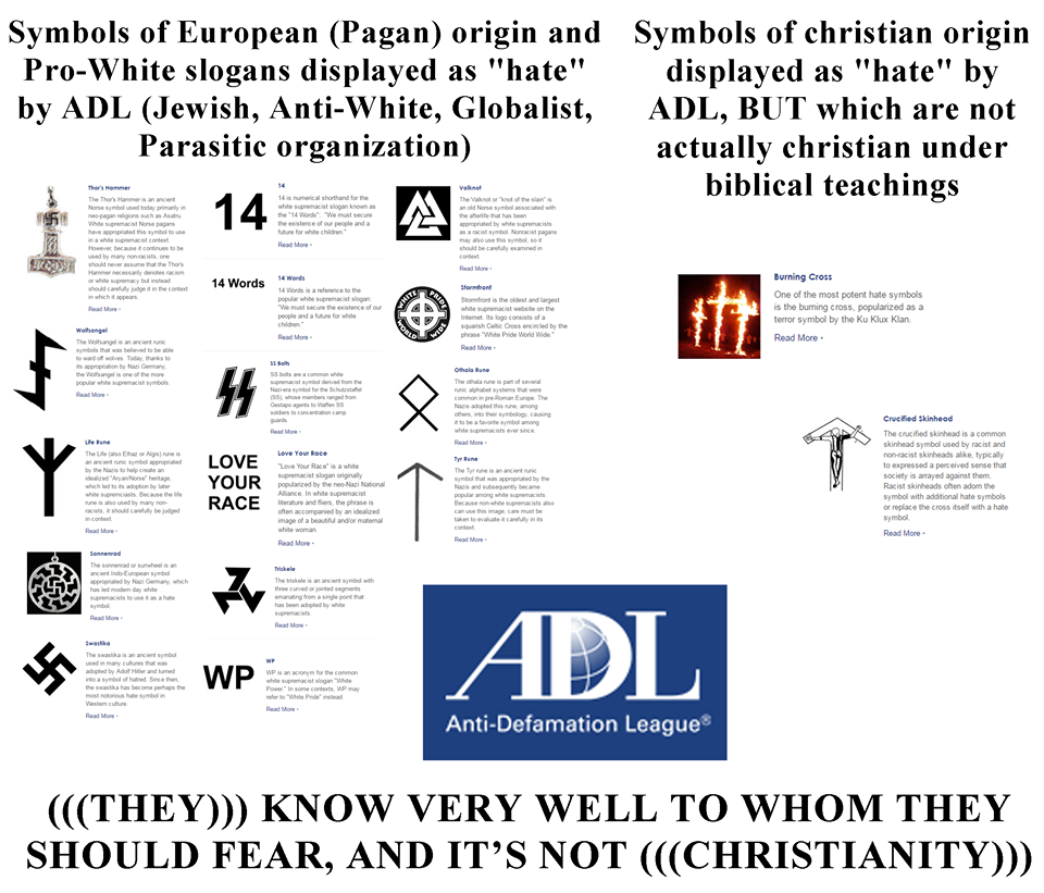Smash Christianity About Mainstream Anti Christianity