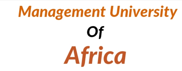 Courses intake at Management University of Africa