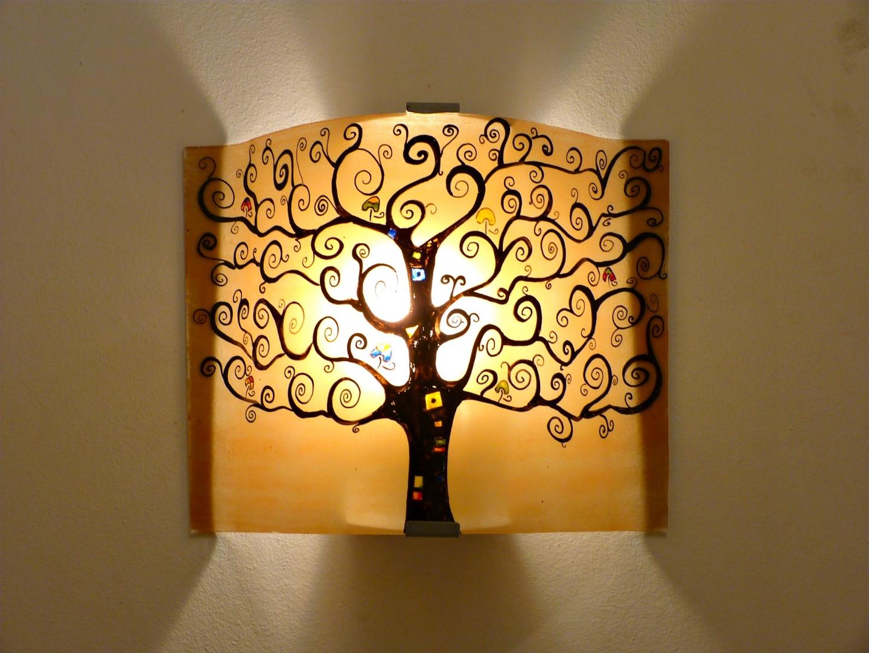 blog jardin maison des appliques murales design et chic chez zedlighting. Black Bedroom Furniture Sets. Home Design Ideas