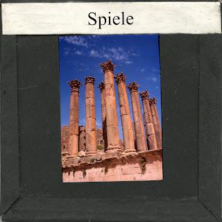 http://arthistslides.blogspot.com/p/spiele.html
