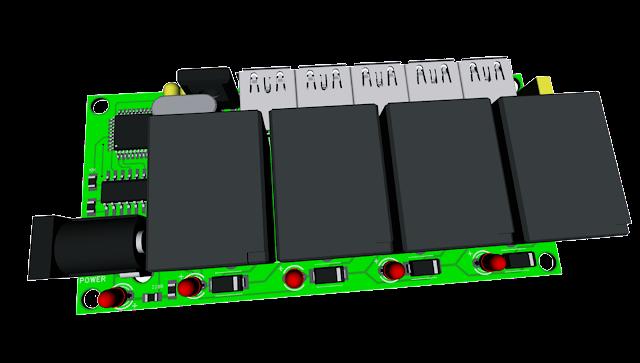 Tutorial Design PCB Menggunakan Diptrace Bahasa Indonesia