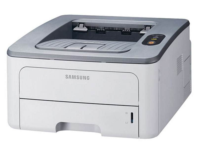 Samsung printer ml-2851nd drivers – windows / mac os – linux.