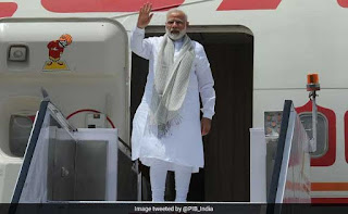 modi-return-nation-after-sco-meet