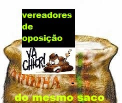 http://pedroitb.blogspot.com/2014/04/itaitubapa-grupo-politico-de-oposicao.html